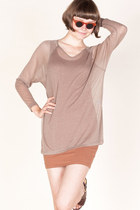 Tan-sheer-lct-sweater
