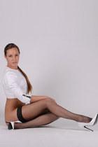 Vienne-milano-tights