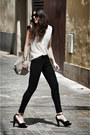 Zara-jeans-zara-bag-h-m-heels-club-couture-blouse-zealotries-bracelet