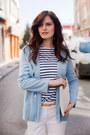 Light-blue-wholesale7-coat-white-zara-pants