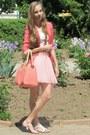 Bubble-gum-bershka-blazer-pink-bershka-bag-light-pink-zara-skirt