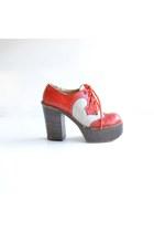 Ruby-red-vintage-heels