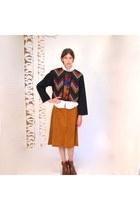 Artes-tipicas-tecum-jacket