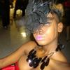 Vintagebeauty