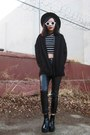 Wholesale7-boots-romwe-coat-zerouv-sunglasses-wholesale7-pants