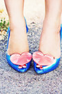 Blue-vivienne-westwood-heels-light-blue-nishe-dress