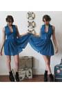 Voyage-clothing-dress