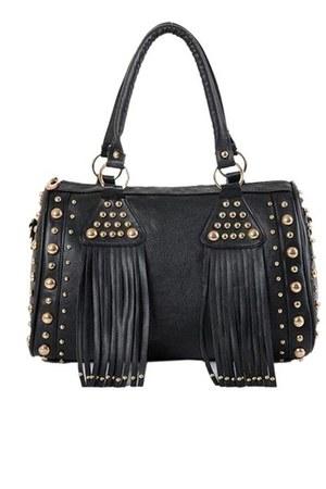 WMYU bag