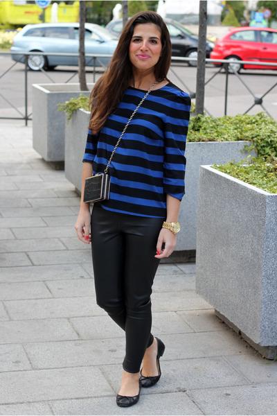 Zara Leggings, Zara Shirts, Mango Bags, Zara Flats ...