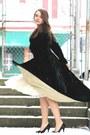 Eggshell-1950s-organdy-wallflower-vintage-dress-black-myras-shoes