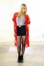 Red-vintage-by-we-move-vintage-blouse-gold-forever-21-necklace-black-vintage