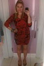 Ruby-red-danielle-scutt-for-topshop-dress