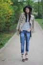 Casual-mango-jacket