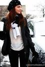 Black-mackage-jacket-black-j-brand-jeans-beige-wilfred-free-top-black-soni