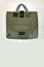 Gray-h-m-shirt-gray-hanjiro-vest-gray-zara-pants-gray-h-m-shoes-gray-bag
