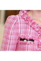 Jiangnan Rich Woman Jackets