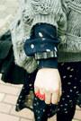 Black-bata-boots-navy-sie-go-dress-heather-gray-sweater-black-rubi-bag-r