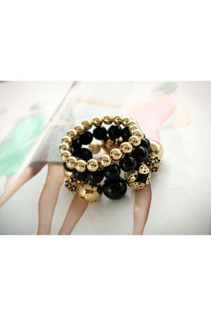 Petit et Belle bracelet