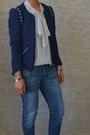 Zara-jacket-country-road-blouse