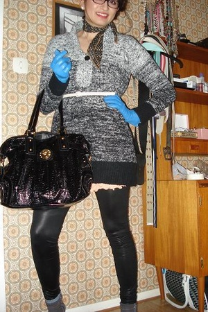 lindex - GINA TRICOT - joe fresh style - echo - Hugo Boss - Chanel
