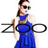 ZOOshop