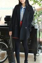 Za-Mong blazer