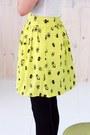 Za-mongcom-skirt
