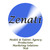 ZenatiCast