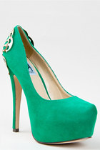 Aquamarine-kiss-kouture-pumps