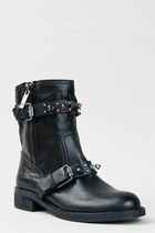 Black-sam-edelman-boots