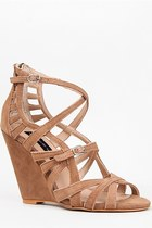 Steven-by-steve-madden-sandals
