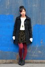 Black-gmarket-boots-black-therapy-coat-off-white-wooly-tesco-sweater