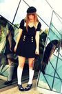 Black-courtesy-of-modcoth-dress-black-steve-madden-shoes-black-vintage-hat-