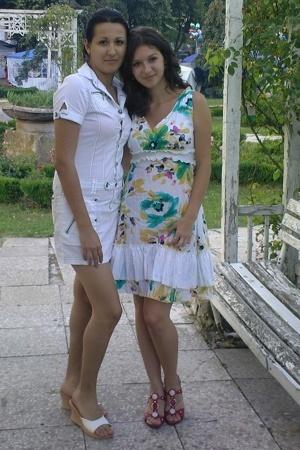 dress - shoes