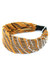 camel AbsoluteAccessorycom accessories