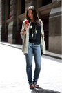 Sass-and-bide-jeans-shirt-jacket-club-monaco-jacket