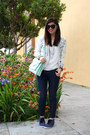 H-m-shoes-forever-21-jeans-asian-inspired-zara-jacket-loeffler-randall-bag