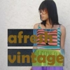 afreshvintage