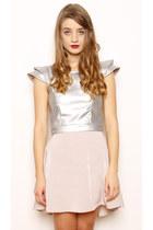 Zoe Phobic dress