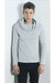 cotton hoodie Zoe Phobic hoodie