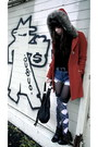 Black-sam-edelman-boots-ruby-red-urban-outfitters-coat-black-lf-sweater-bl