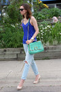 7-for-all-mankind-jeans-botkier-bag-urban-outfitters-sunglasses