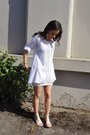 Free-people-dress-h-m-dress-rampage-sandals-handmade-bracelet