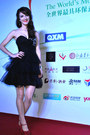 Black-tutu-grace-heart-dress-red-mary-jane-dune-heels