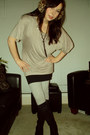 Brown-aldo-acessories-accessories-eggshell-inc-skirt-black-shirt-silver-ga