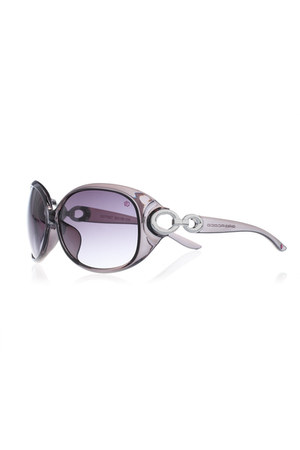 vivilli sunglasses