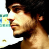 alvaro_sot0
