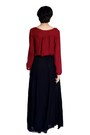 Black-alyssa-nicole-skirt