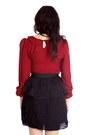Alyssa-nicole-blouse