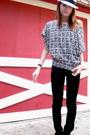 Black-audrey-31-blouse-black-flying-monkey-jeans-black-h-m-shoes-no-label-